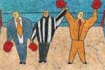 Игровой подход в корпоративном обучении